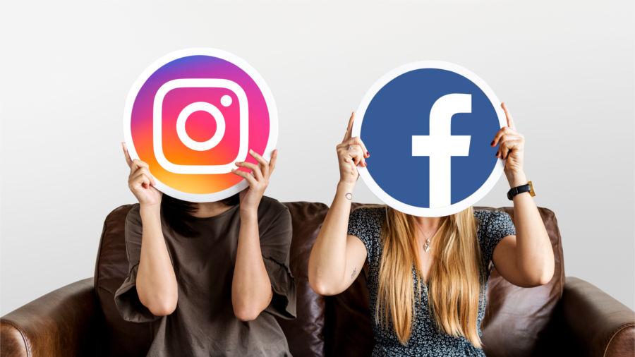 Menghindari Ban Permanent Facebook